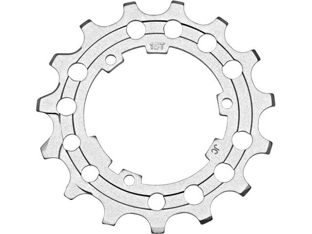 Shimano CS-7900 Zębatka